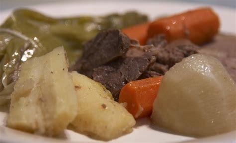 cuisiner pot au feu my cuisine pot au feu beef stew