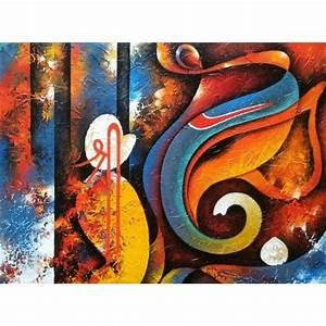 194 best ideas about Vinayaka on Pinterest | Hindus, Om ...