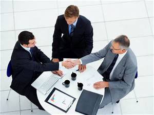 Whitley Legal Group, business transaction lawyer