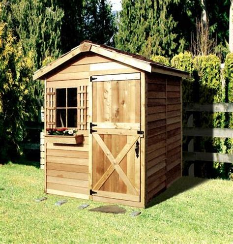 tiny garden sheds small garden sheds discount shed kits shed plans