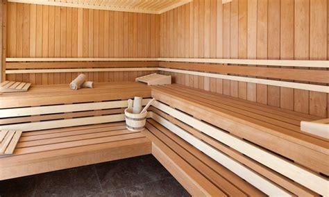 la maison du sauna votre sauna 224 la maison bobup