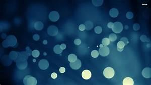 Blue Bubble Wallpapers - Wallpaper Cave