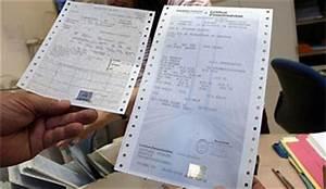 Peut On Vendre Une Voiture Sans Carte Grise : actu l etat peut vendre les fichiers personnels de carte grise le blog du c l a p33 ~ Gottalentnigeria.com Avis de Voitures