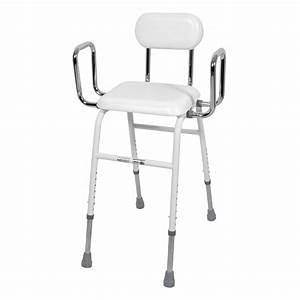 Chaise Cuisine Haute : oxypharm chaise haute cuisine kizine ~ Teatrodelosmanantiales.com Idées de Décoration