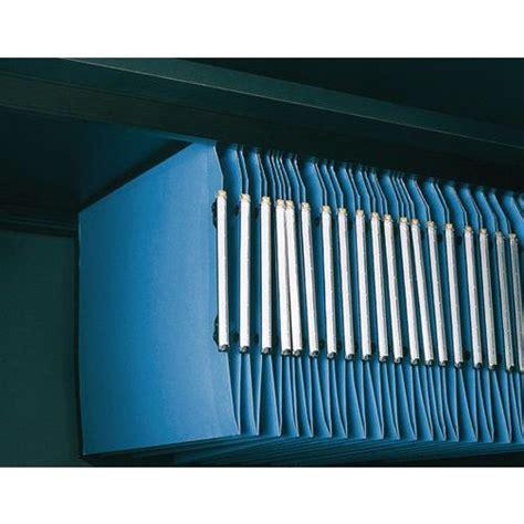 rails pour dossiers suspendus pour armoire modulaire