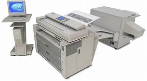 document imaging systems inc customer service center With document imaging equipment