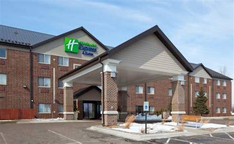 woodbury minnesota hotel motel lodging