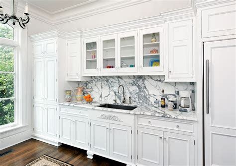 black kitchen cabinets lowes kitchen cabinets at lowes kitchen contemporary with