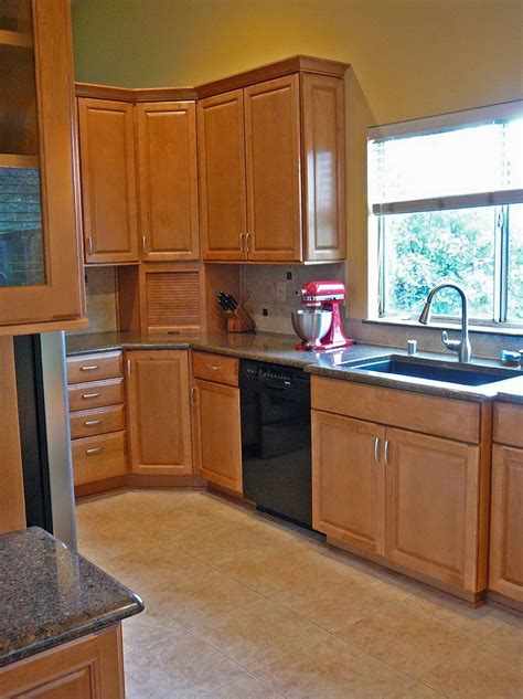 upper corner cabinet organizer home design ideas