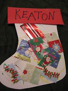 Christmas Craft Roundup No Time For Flash Cards