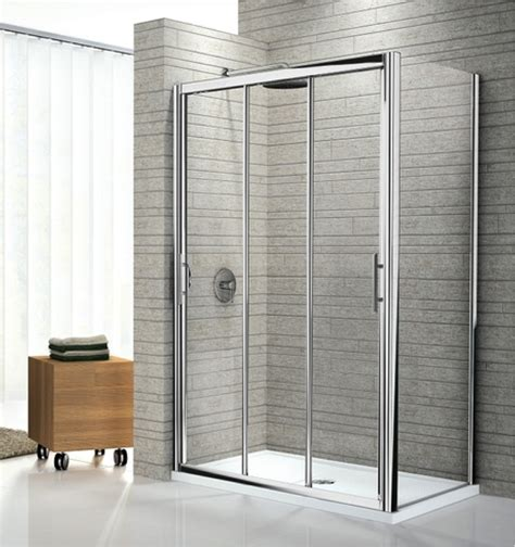 gray and white bathroom ideas images usseek com
