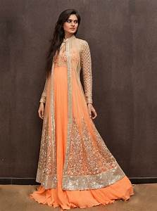 must check 13 types of wedding gown trends looksgudin With ethnic dresses for wedding