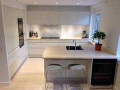 kitchen cabinet ideas photos best 25 u shape kitchen ideas on i shaped 5502