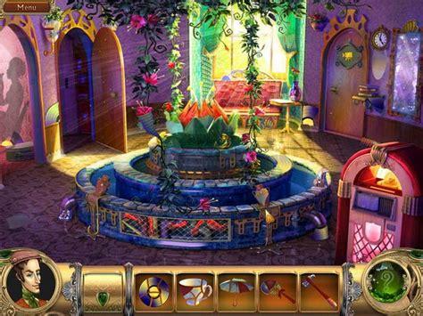 Jouer Hidden in Time: Miroir Miroir Bloggerjeux' Hidden in Time: Miroir Miroir - Jeux PC gratuits Jeux pour PC - hidden in time miroir miroir jeux
