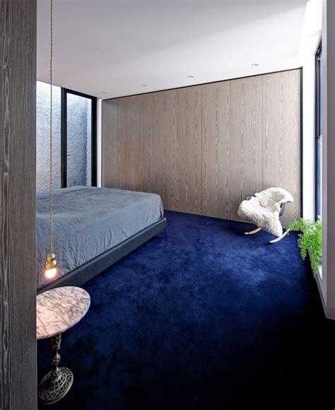 bright living space interiorzine