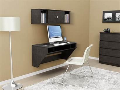 Computer Desks Desk Corner Nice Minimalist Offices