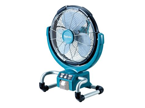 tractor supply shop fans great price on makita dcf300z 18v lxt 13 quot fan tool