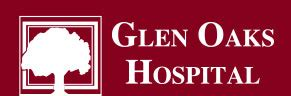 Mental Health Hospital  Glen Oaks Hospital. Civil Engineering San Francisco. Virtual Video Conferencing Loan For College. Labor Law Posting Requirements. Best Things To Go To College For. How To Start Tutoring Business. Real Time Personalization Movers Sunnyvale Ca. Century Carpet Cleaning Nursing Masters Online. Online Teaching Certification