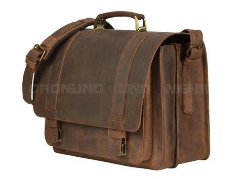 Ledertasche Herren   Lehrertaschen aus Leder Blog