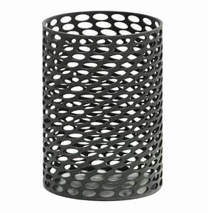 3D Printing's New Materials: Plastics, Ceramics ...