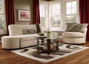 livingroom rug different styles and living room rug ideas elliott spour house