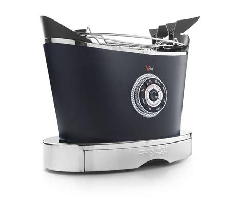 Casa bugatti su livingo » 1.075 prodotti le migliori offerte brand di qualità casa bugatti: Toaster, Individual - Details of light - CASA Bugatti