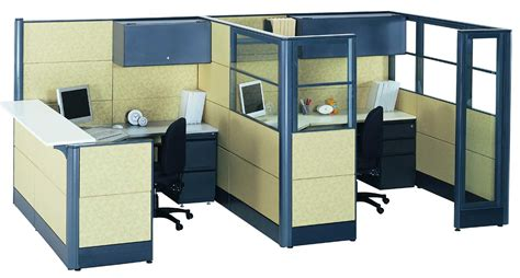 26 Original Office Furniture For Cubicles Yvotubecom