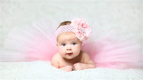 recommended cameras  newborn  baby photography bh