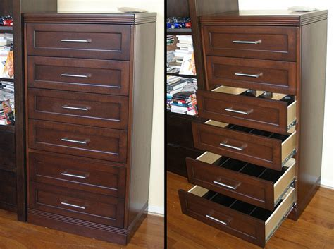 media storage cabinet media storage cabinets with drawers organize your