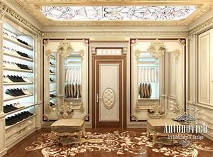villa39s interior design 4 With interior decorating villas
