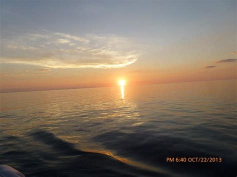 Catamaran Cruise Pictures by Catamaran Cruise Sunset Picture Of Couples Negril