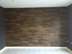 25 best ideas about laminate wall panels on paint laminate floors laminate