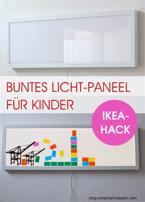 Ikea Wanddeko Kinderzimmer by Lichtpaneel F 252 Rs Kinderzimmer Diy Wanddeko Handmade Kultur