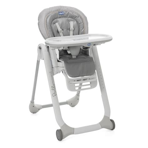 chicco high chair polly progres5 2017 buy at