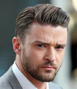 Latest Mens Hairstyles 2016