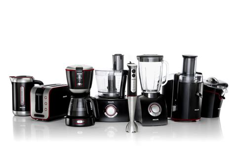 decluttr tip electrifying  kitchen gadgets