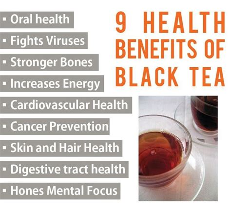 Humans have been drinking coffee, a natural source of caffeine, for centuries, but there have been mixed messages around its effect on human health for if you're a regular coffee drinker, a cup is unlikely to help boost your concentration (credit: Health Benefits of Black Tea #health, #benefits, #blacktea ...