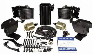 Rally Sport Systems