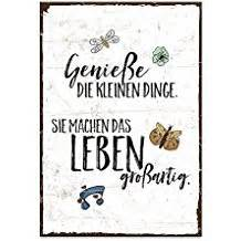 Holzbilder Mit Sprüchen : suchergebnis auf f r holzschilder mit spr chen ~ Whattoseeinmadrid.com Haus und Dekorationen