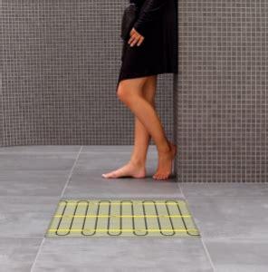 vloerverwarming badkamer kosten vloerverwarming badkamer kosten 2018 vloer verwarming be
