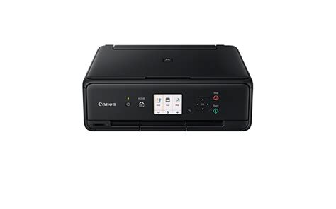 Description:posterartist lite driver for canon pixma ts5050 this application is a limited functionality version of posterartist(production version), and has the following limitations compared to posterartist. PIXMA TS5050 Series - Printers - Canon UK