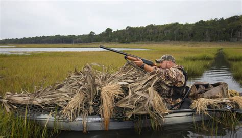 Best Duck Hunting Boat Setup by Part 2 Hunting Waterfowl By Kayak 20 Questions Kayak Fish