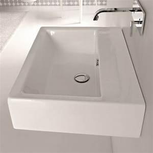 Waschbecken Riss Reparieren : waschbecken loch reparieren m bel design idee f r sie ~ Lizthompson.info Haus und Dekorationen