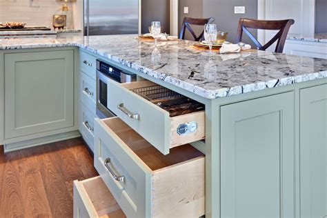 kitchen faucets atlanta brown pearl granite with thermador integrated refrigerator