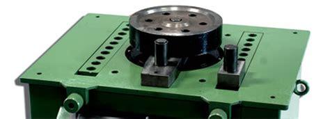 Motor Electric Monofazat 2 2 Kw Second by Masina Monofazata 1726m De Indoit Si Taiat Fier Beton Pt