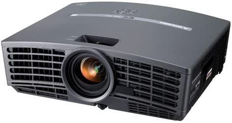 amazon com mitsubishi hc1500 720p dlp home theater