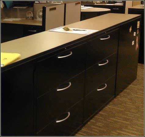 anderson hickey file cabinet cabinets design ideas