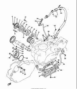 Yamaha Sr500  U0026 Sr400 Forum  U2022 View Topic
