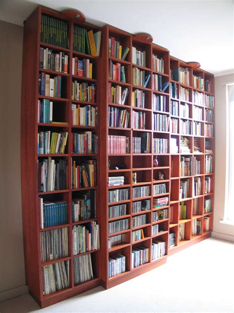 Cheap Bookshelves by 15 Inspirations Of Cheap Bookcases
