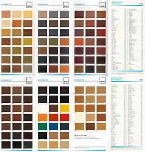 Holz Beizen Farben : bao lack retuschierstift f r farbkorrekturen an holz und kunststoffoberfl chen 1 st ck ~ Indierocktalk.com Haus und Dekorationen